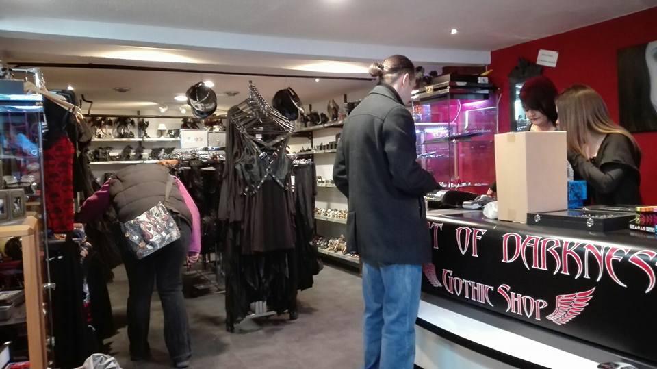 neuer Shop1